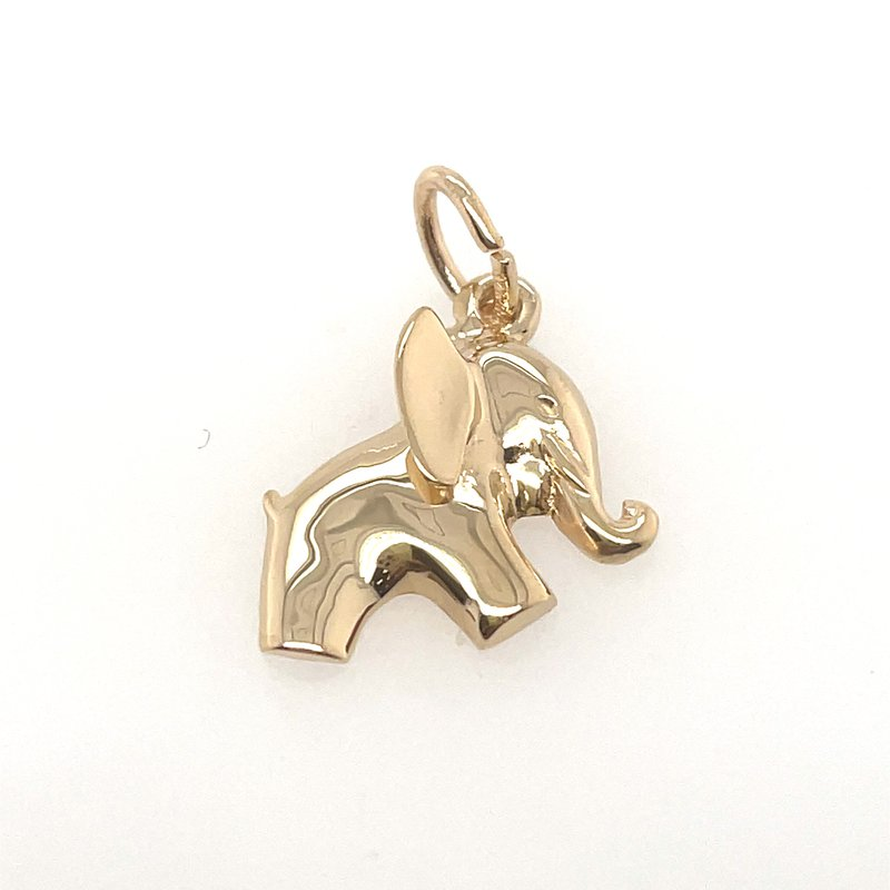 Rembrant Charms 490-02478