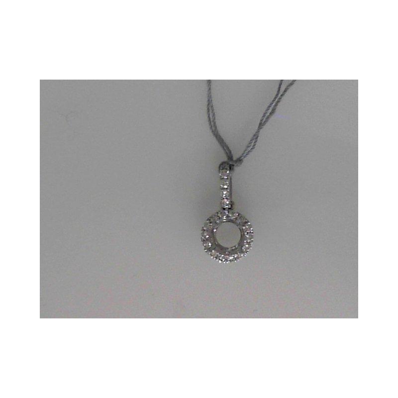 Spitz Jewelers 164-00045