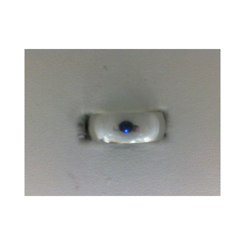 Spitz Jewelers 415-00361