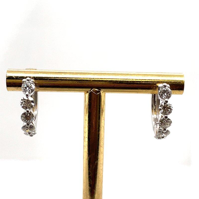 Spitz Jewelers 151-00158