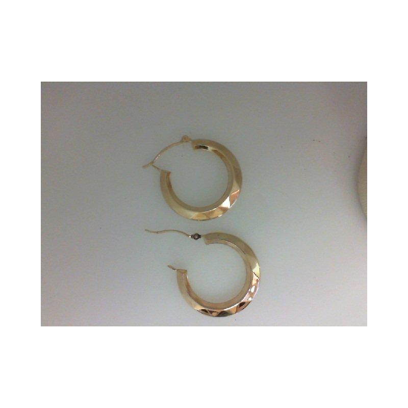 Spitz Jewelers 430-00571