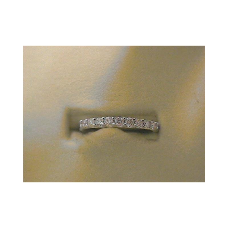 Mercury Ring 110-01830