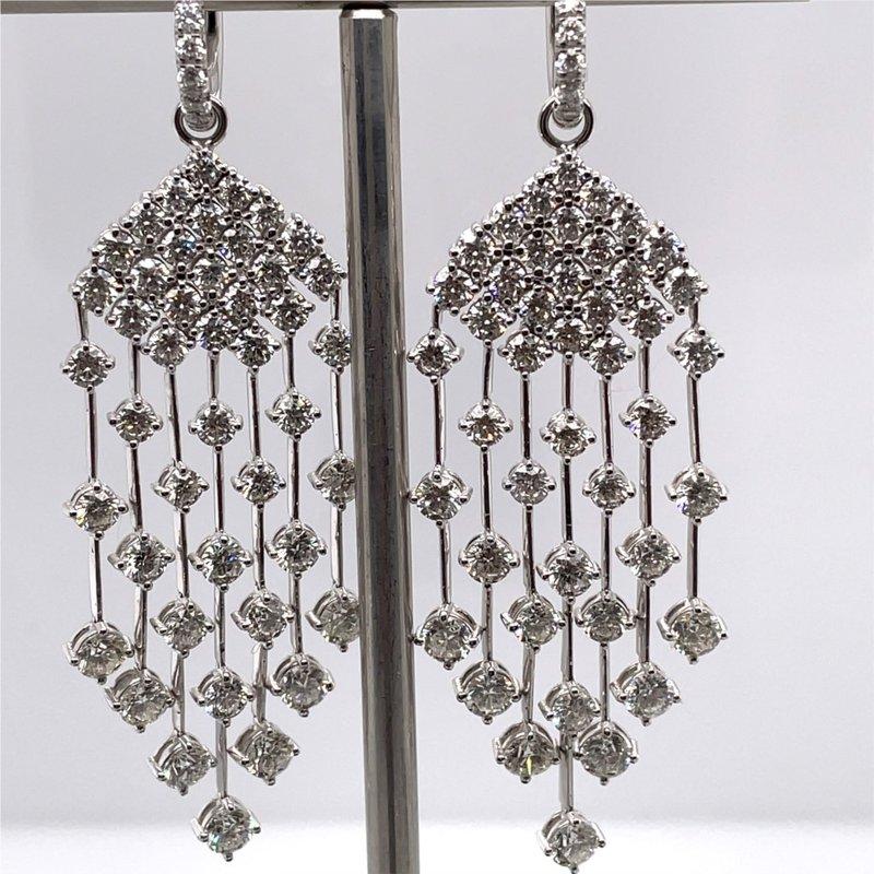 Spitz Jewelers 150-01893