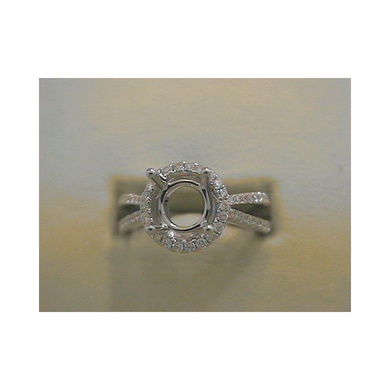 Diamond Mode Imports 100-01698