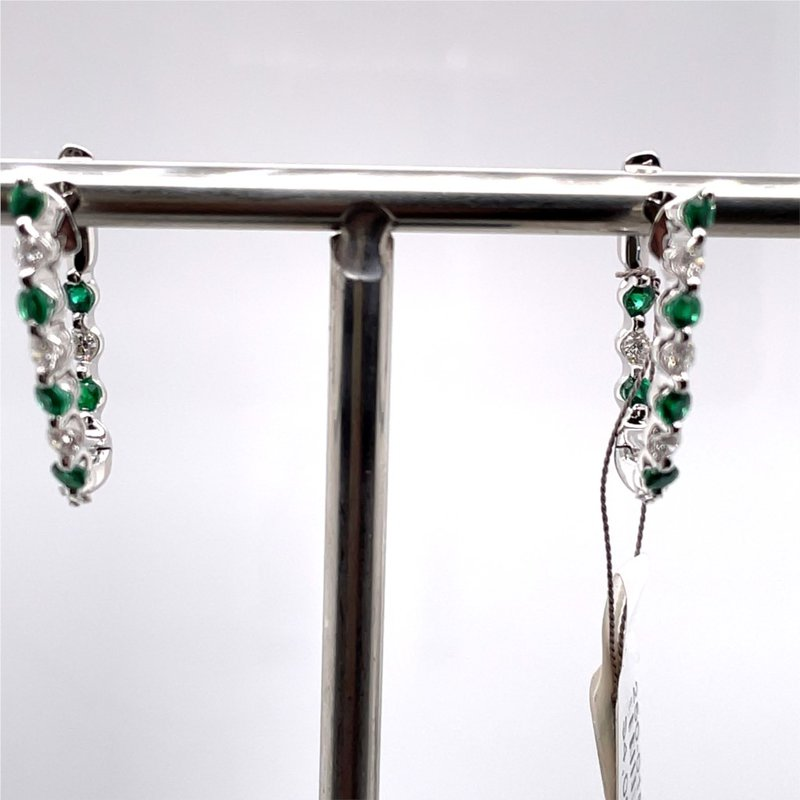 Spitz Jewelers 250-01530