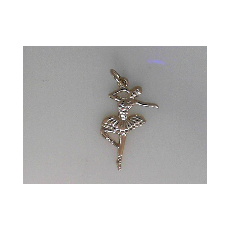 Rembrant Charms 490-02373