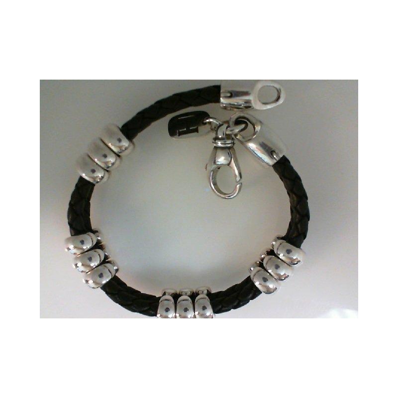 Heston Designs 615-00136