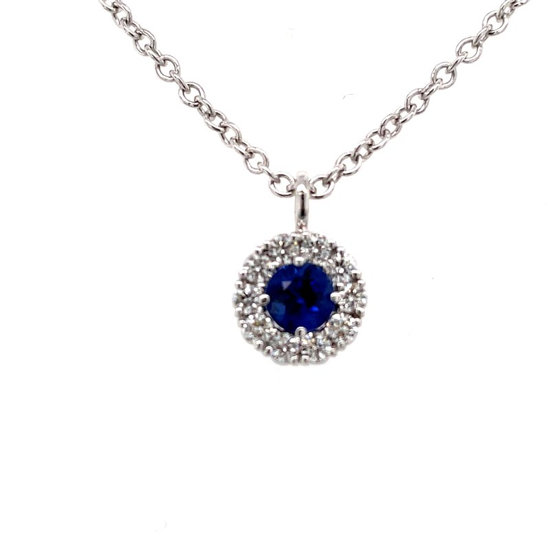 Kimberley Diamond 260-00901