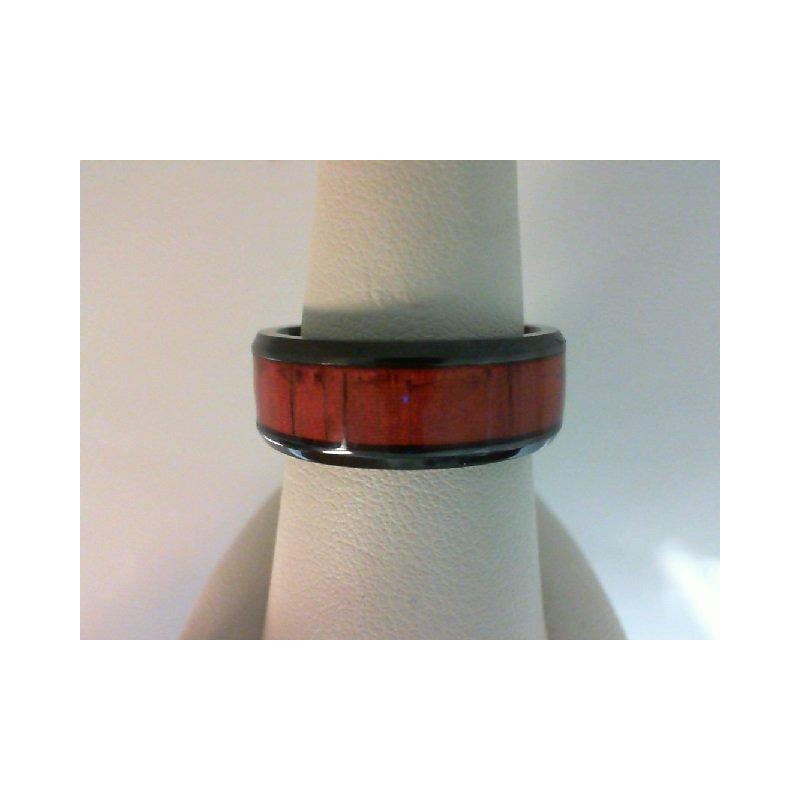 Lash Brook Design 415-00813