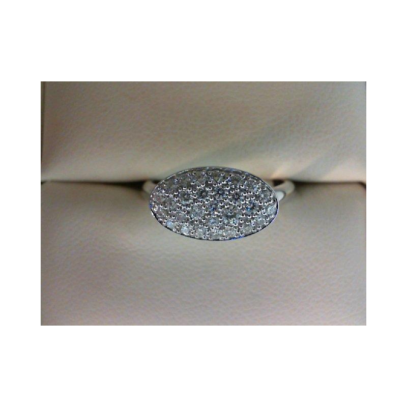 Kimberley Diamond 120-00232