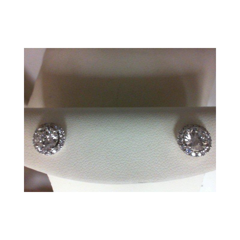 Spitz Jewelers 150-01538