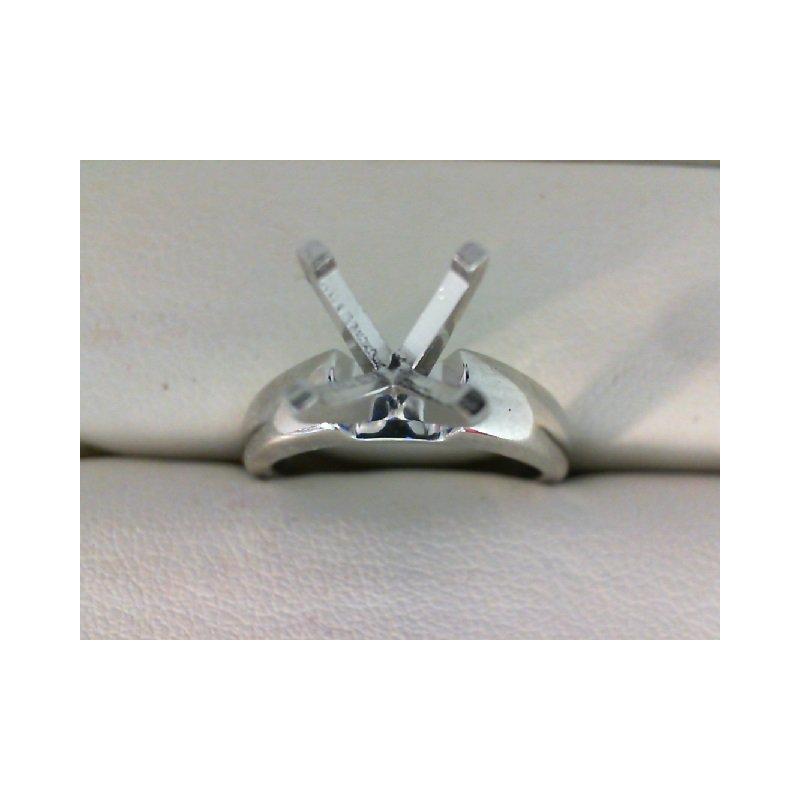 Spitz Jewelers 400-00782