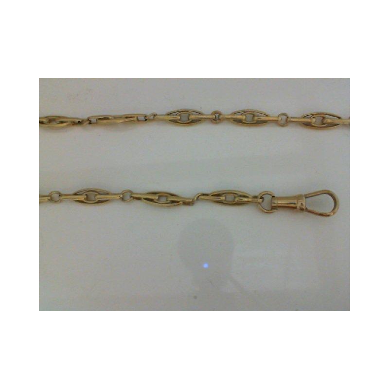 Spitz Jewelers 430-00531