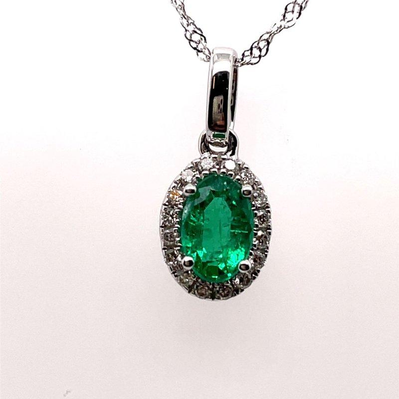 Spitz Jewelers 260-01010