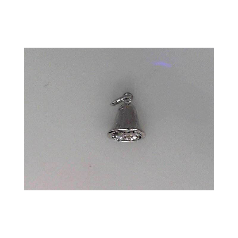 Rembrant Charms 490-02369