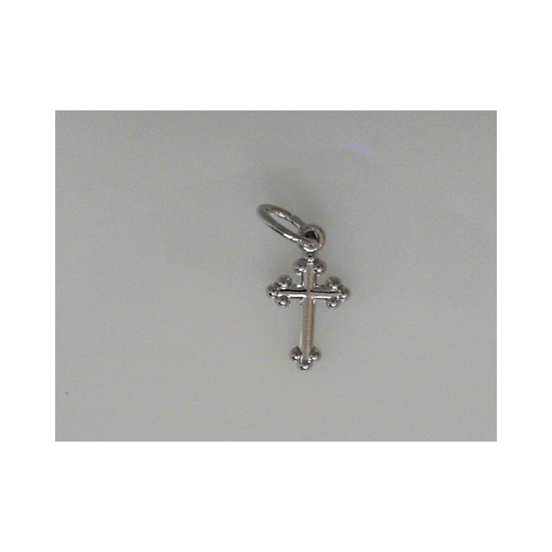 Rembrant Charms 490-02407
