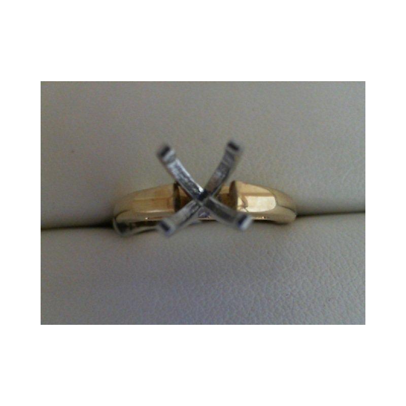 Spitz Jewelers 400-00595