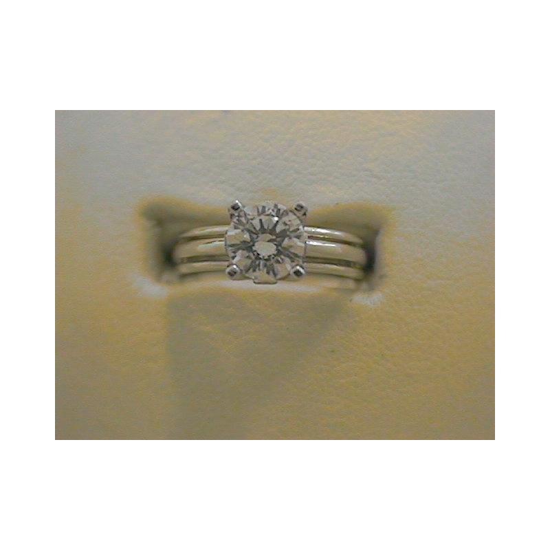 Spitz Jewelers 400-00673