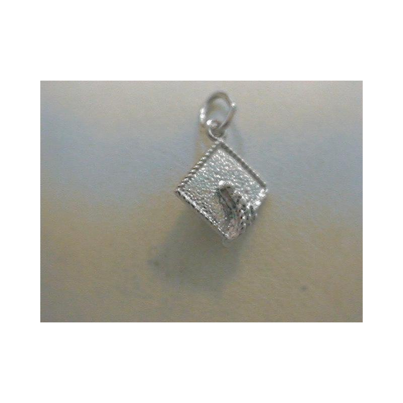 Rembrant Charms 490-02370