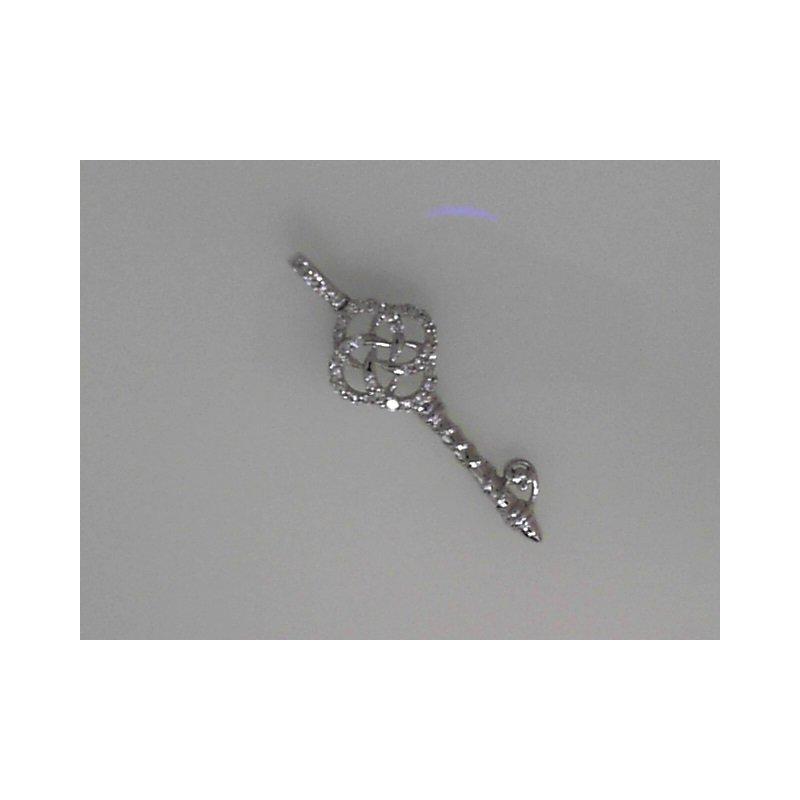 Diamond Mode Imports 160-01462