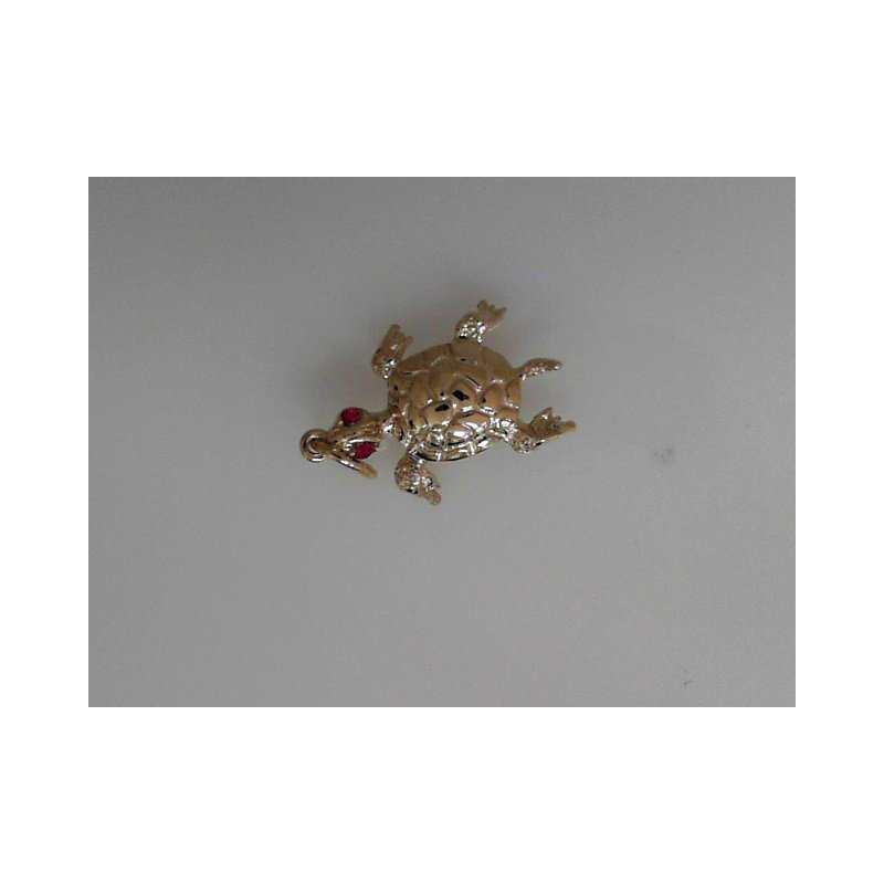 Rembrant Charms 490-02426