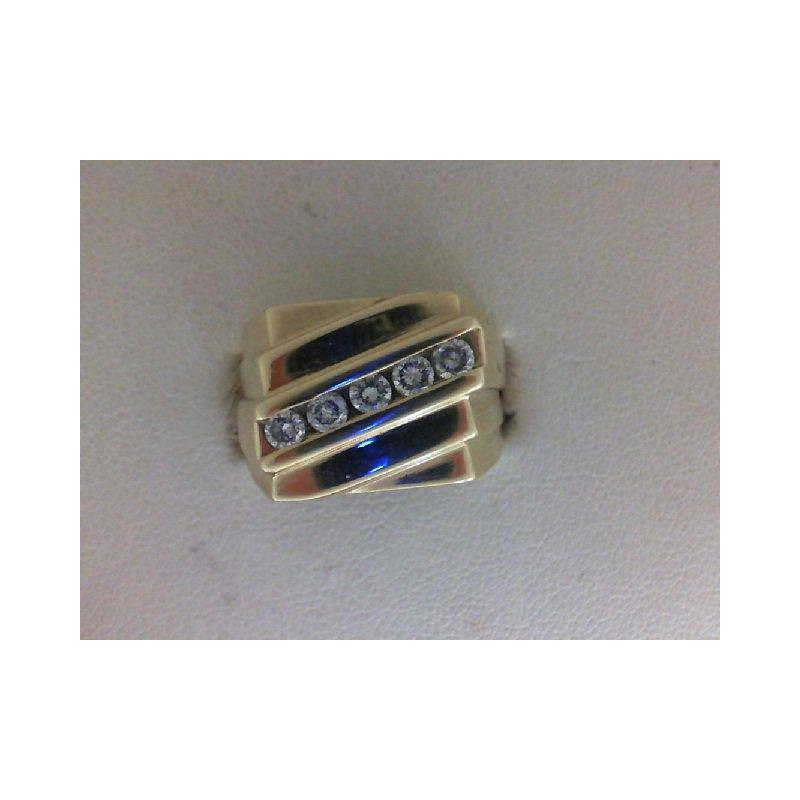 Spitz Jewelers 415-00452