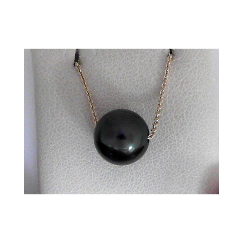 Spitz Jewelers 360-00053