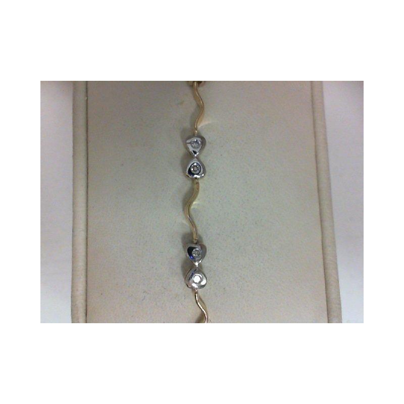 Spitz Jewelers 170-00502