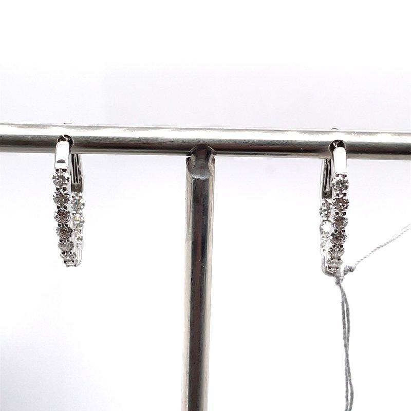 Spitz Jewelers 151-00139