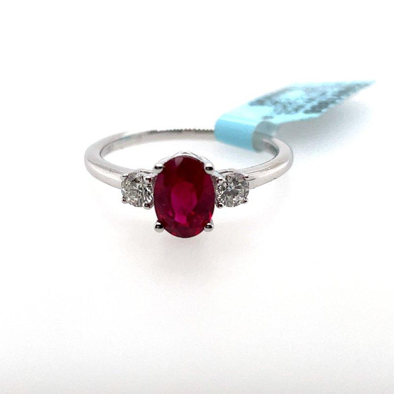 Spitz Jewelers 200-01541