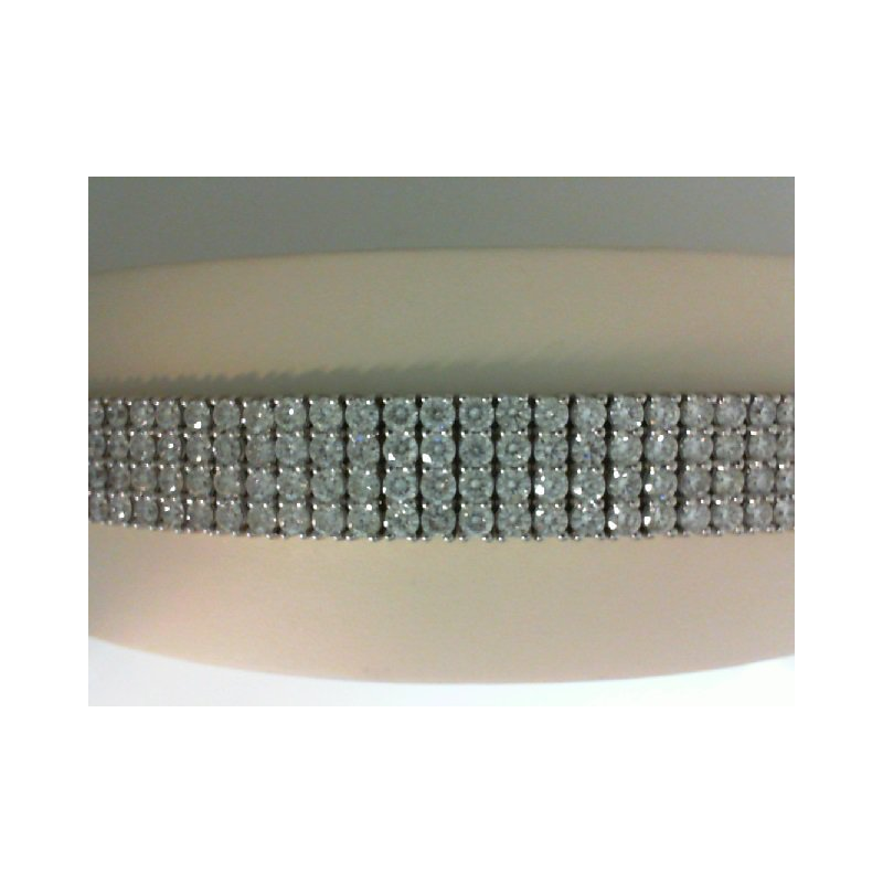 Spitz Jewelers 170-00775