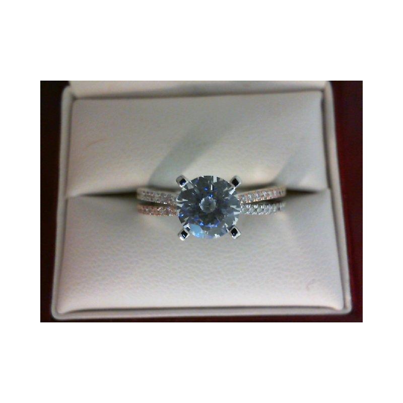 Mercury Ring 100-02454