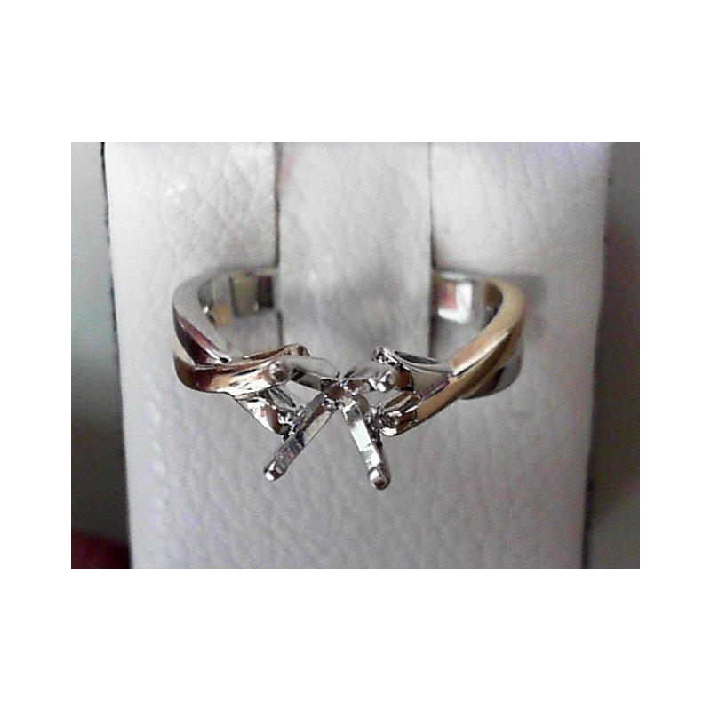Mercury Ring 400-00844