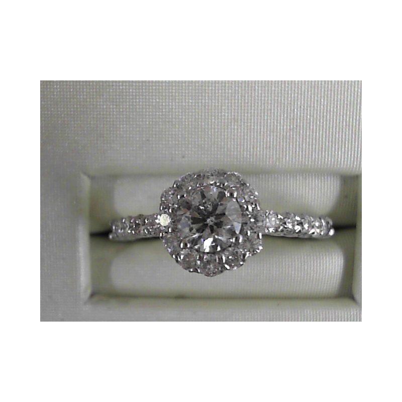 Spitz Jewelers 120-00475