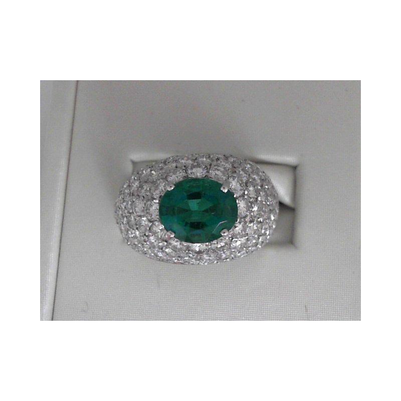 Spitz Jewelers 200-01420