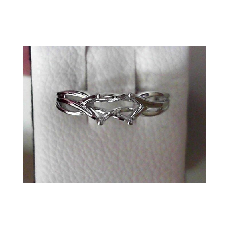 Mercury Ring 400-00851