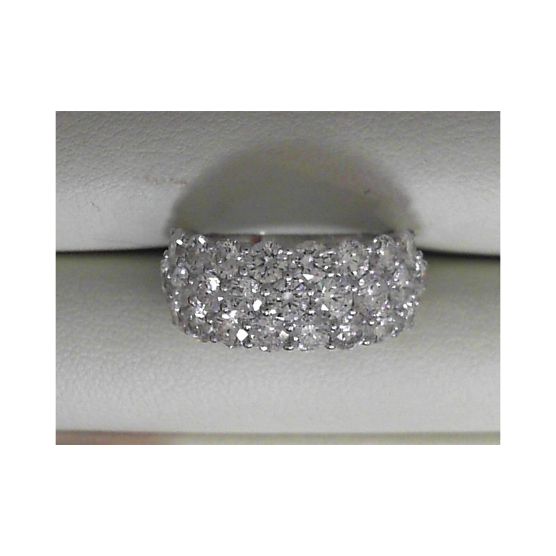 Spitz Jewelers 120-00284