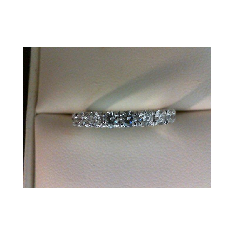 Kimberley Diamond 110-02767