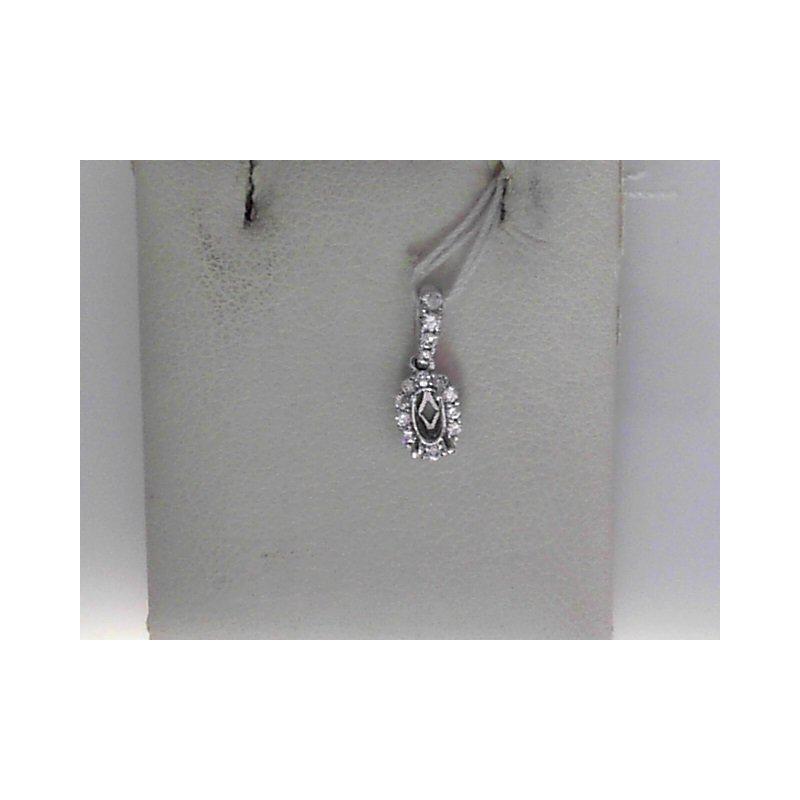 Diamond Mode Imports 164-00002