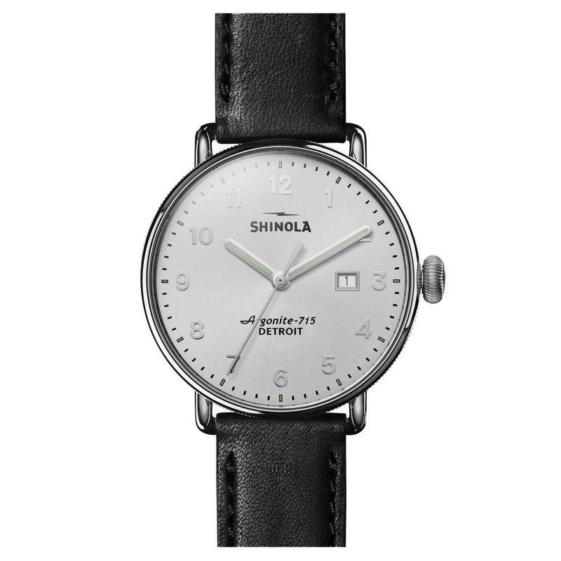 Shinola  550-00298