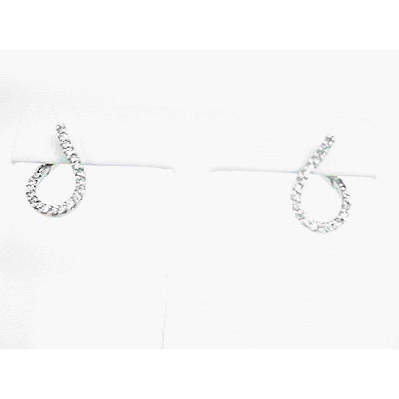 Spitz Jewelers 150-00685