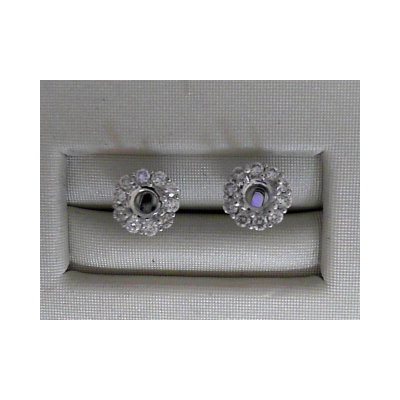 Diamond Mode Imports 150-01869
