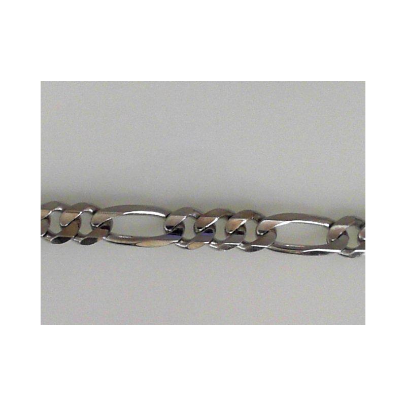 Spitz Jewelers 475-00066
