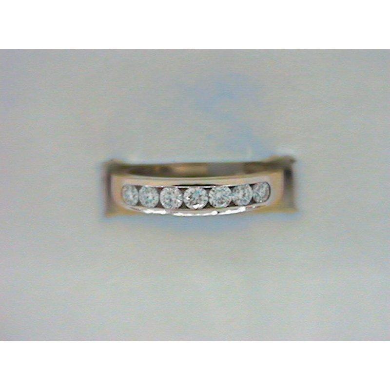 Mercury Ring 110-01346
