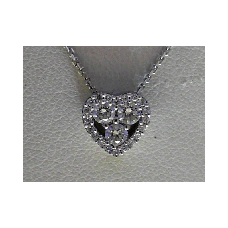 Spitz Jewelers 160-01485
