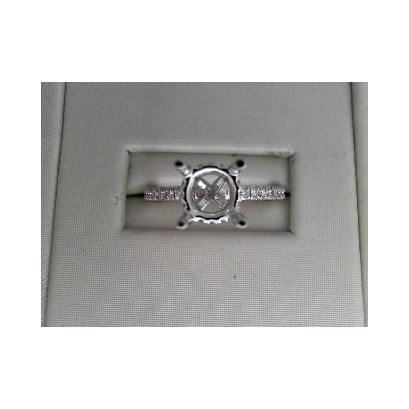 Spitz Jewelers 100-03198