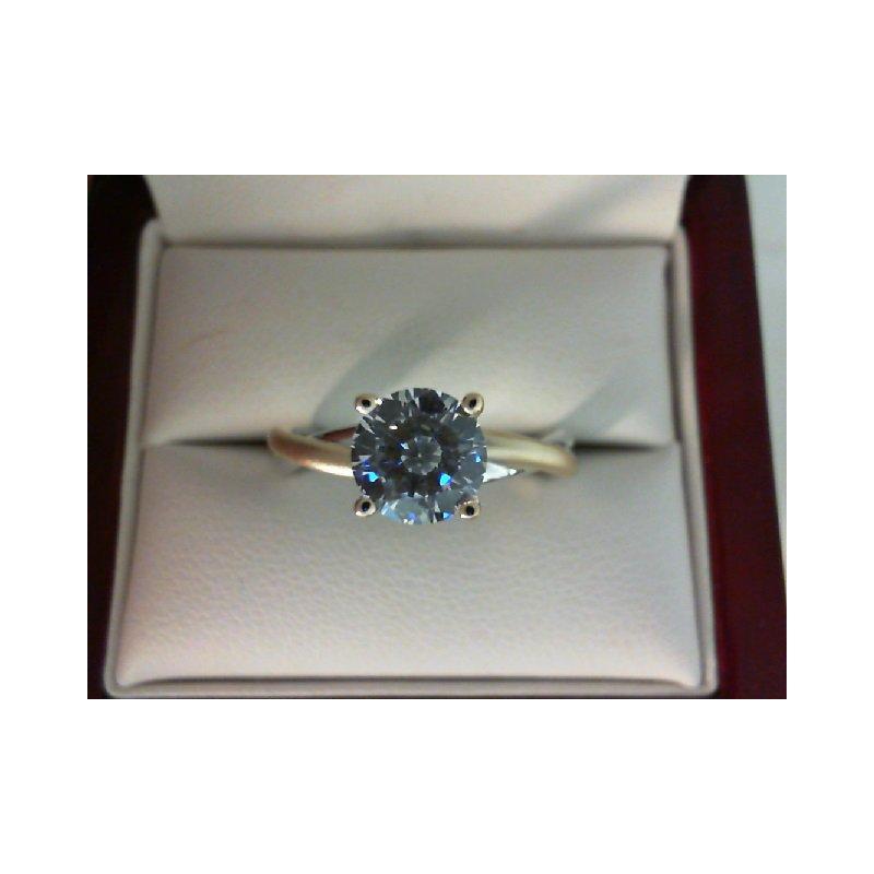 Mercury Ring 400-00959