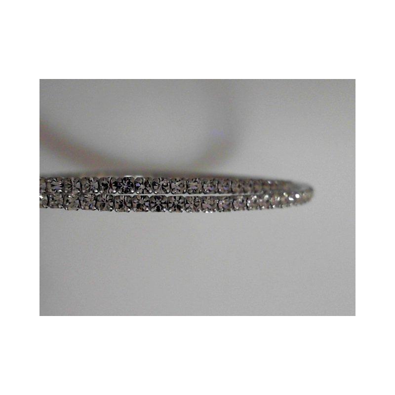 Mercury Ring 620-02062