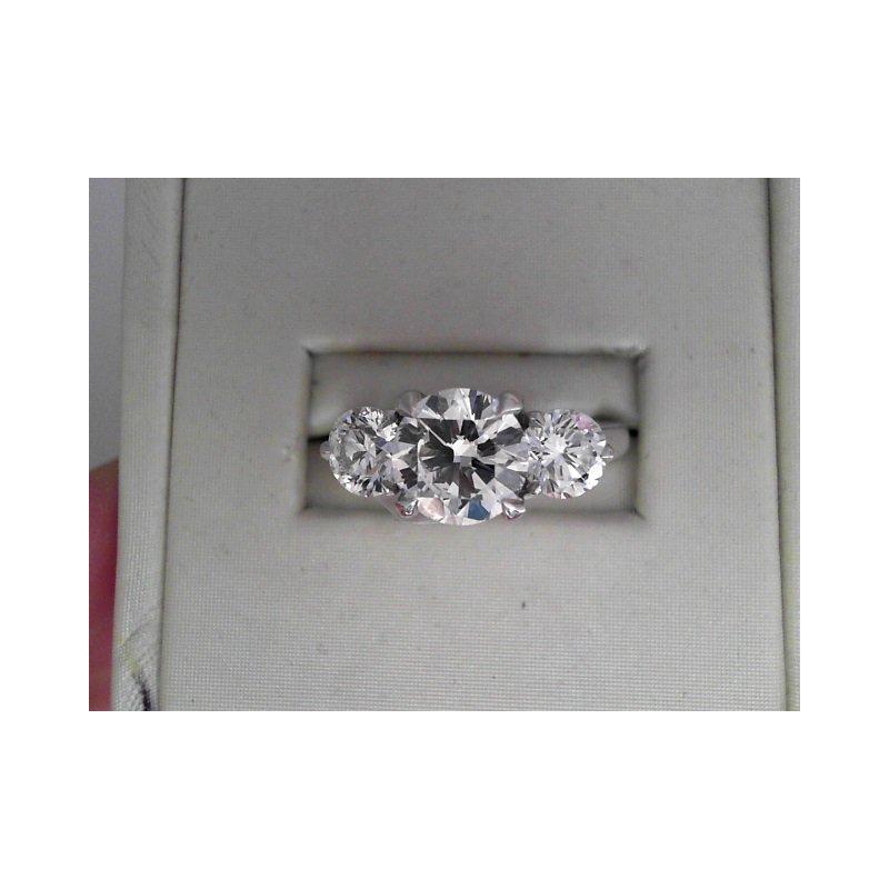 Spitz Jewelers 120-00534