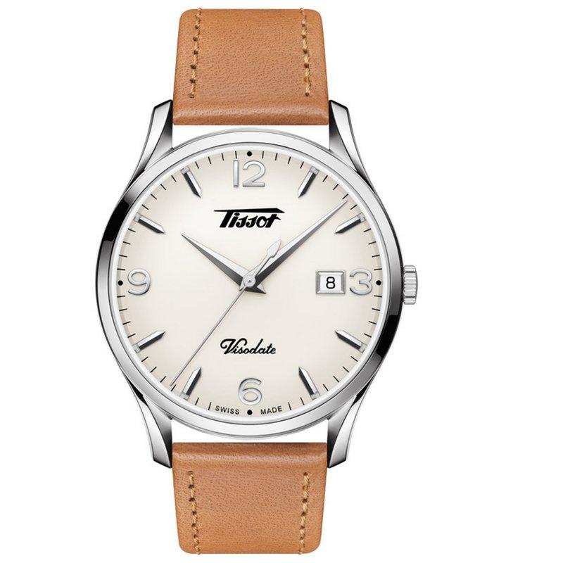 Tissot 501-01553